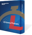 Arizona Probate by AvidLaw